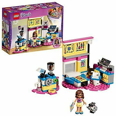 Pin By Rachael Waguespack On Wanted In 2020 Lego Friends Lego Buy Lego