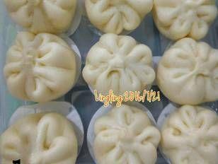 Pin Di Bao Bun Mantou Recipes