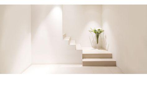 Flachdach Decken Minimalist : Besten minimalist design bilder auf anna villen