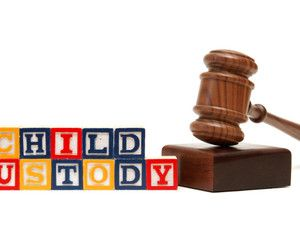 Tips to prepare yourself for child custody mediation divorce tips to prepare yourself for child custody mediation divorceswers custody pinterest child custody child and divorce mediation solutioingenieria Images