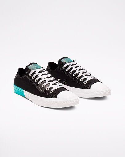 Converse STAR PLAYER Sneaker low Damen back alley brick
