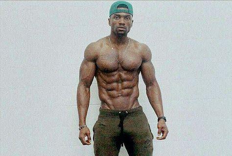 fitnessaddict Instagram media by...