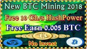 minerit bitcoin gratuit minerit litecoin ethereum