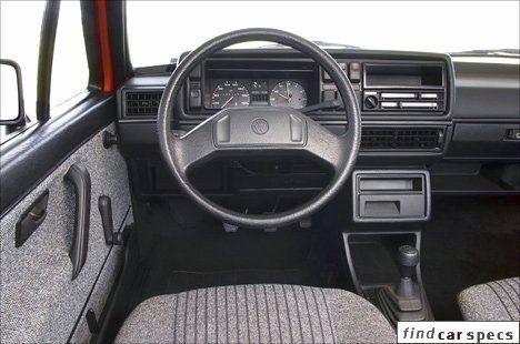 Very Good Melda S 21 03 2018 Comfort Volkswagen Golf Golf Ii 19e 1 8 84 Hp Petrol Ga In 2020 Volkswagen Golf Volkswagen Golf Mk2 Volkswagen