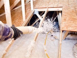Best Attic Insulation Bing Images Attic Roof Insulation Attic Insulation Roof Insulation