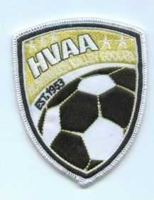 football embroidery badge,sewing embroidered patch customized logo