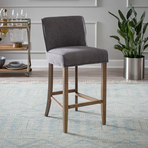 Peachy Belham Living Harlow Bar Stool Products In 2019 Machost Co Dining Chair Design Ideas Machostcouk