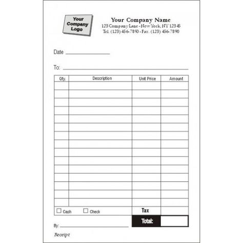 Order Forms Receipt Forms Invoice Forms Sales Books Apple - paper order form