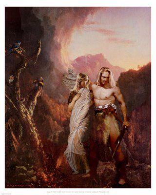 Cantar De Los Nibelungos Norse Myth Norse Mythology Norse