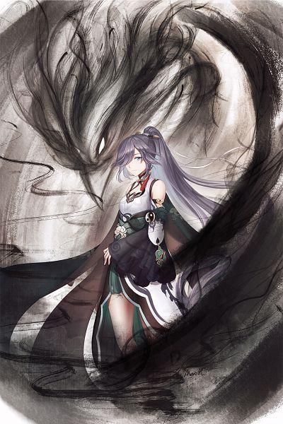 853x1280 947kb In 2020 Anime Anime Images Anime Art