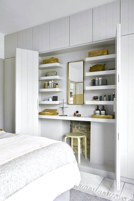 Home Decor And Interior Design Ideas Bedrooms Beds Mattresses And Scandinavian Interior Bedroom Scandinavian Interior Design Bedroom Bedroom Wardrobe Ideas