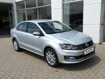 Demo 2020 Vw Polo Sedan 1 5tdi Comfortline 25dem15947 In 2020 Vw Polo Sedan Volkswagen Price