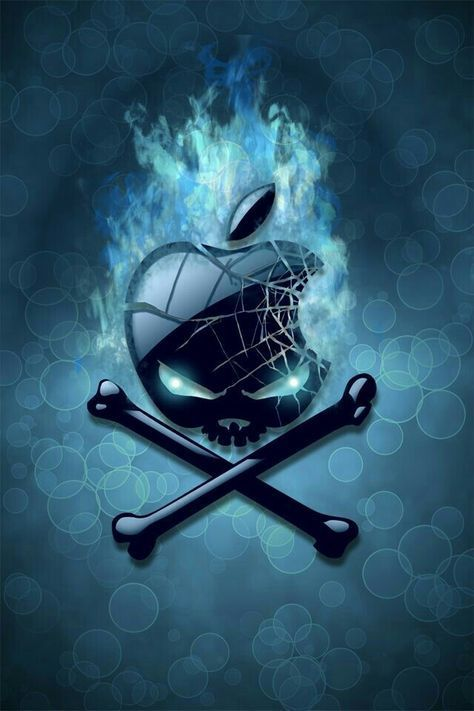 Pin On Apple Logo Wallpaper Iphone Background best apple wallpapers