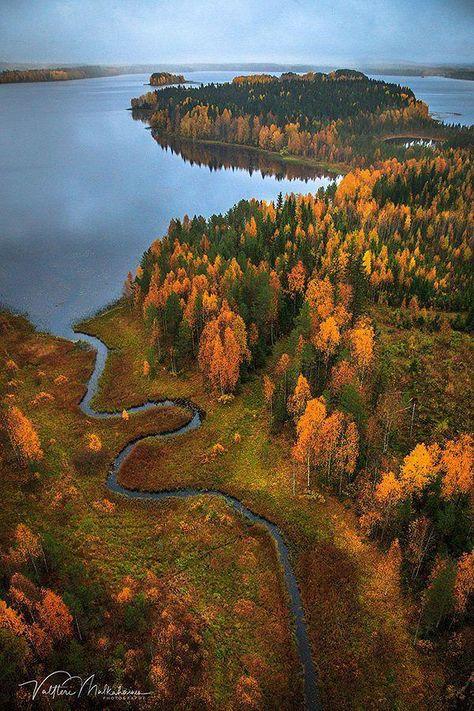 Stunning landscape photography tips.. #landscapephotographytips
