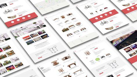 Fatstick Boards - Milk Is Nice - Digital & Graphic Design