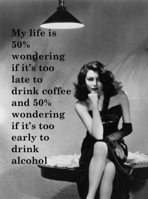 Check out! Funny Drunk Texts, Drunk Humor, Nurse Humor, Memes Humor, Ecards Humor, Smart Quotes, Sarcastic Quotes, Funny Animal Quotes, Funny Quotes