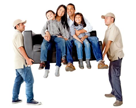 Man and Van Islington provides all kind of Moving Services at one place. Call and make your moivng successful.