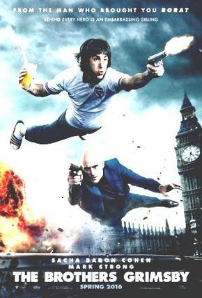 come on play the brothers grimsby online free film watch the