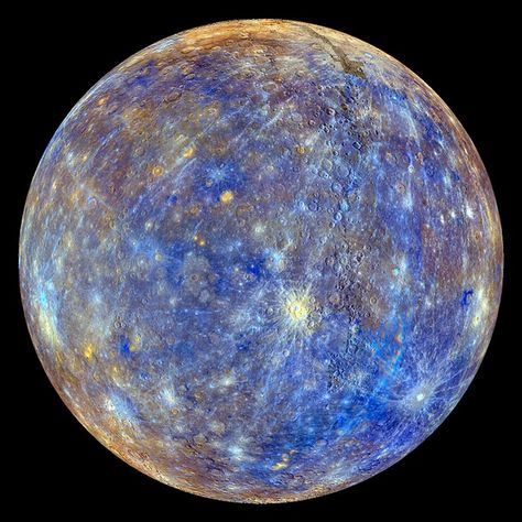 We explain what Mercury means for your mind, communication style, and those dreaded retrogrades.
