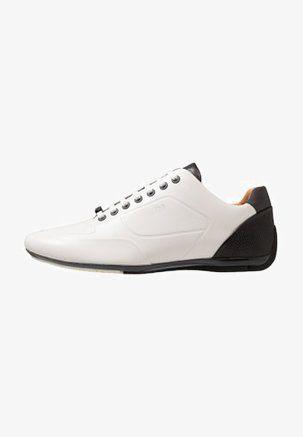object Object] (con immagini) | Sneaker, Scarpe adidas, Sneakers
