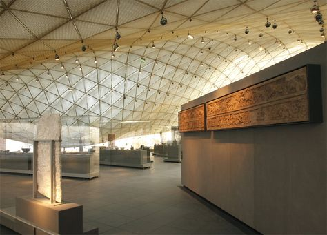 8 best Department of Islamic Arts at the Louvre Museum images on - sample tolling agreement