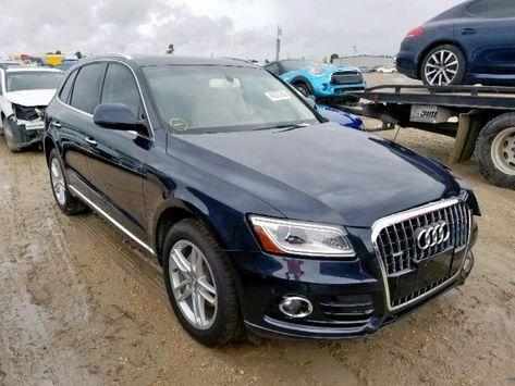 43 Audi Car At Auction In Usa Ideas Audi Cars Audi Car Auctions