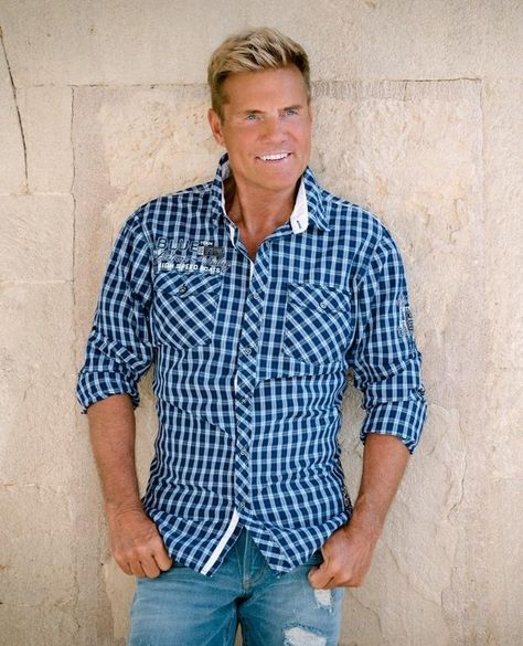 superior quality innovative design cute Style it like @dieterbohlen! Sportlich-chic zur Silvester ...
