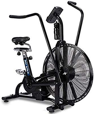 Le Spinning Bike Fan Fitness Club Commercial Exercise Bike Gym