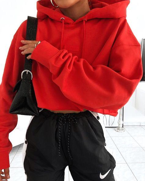 stitchfix outfits