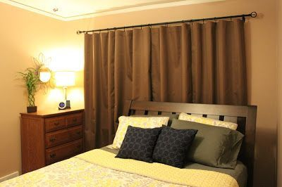 Latest Modern Curtains In Brown Color For Bedroom Girlsbedroomcurtains Brown Curtains Girls Bedroom Curtains Curtains