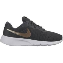 Sneaker Turnschuhe Silber Nike Kinder Und Turnschuhe