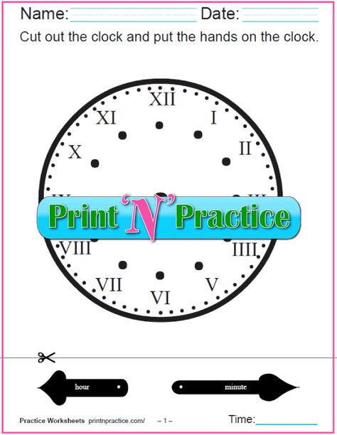 Roman Numerals Chart Awesome Conversion Worksheets Roman - roman numeral chart template