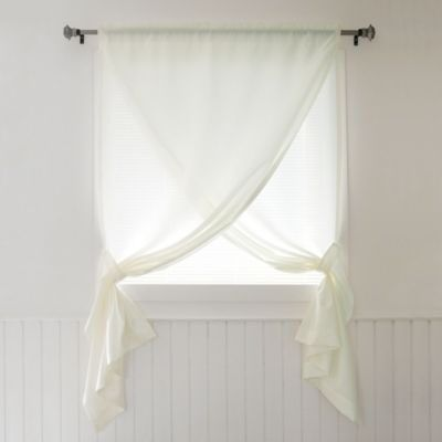 Amazing Bathroom Window Curtains Walmart Only On Dandjhome Com