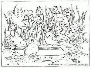 Landscape Coloring Pages Unlock Landscape Coloring Pages Fortune Printable Print 16886 17626 Davemelillo Com Unicorn Coloring Pages Abstract Coloring Pages Coloring Pages