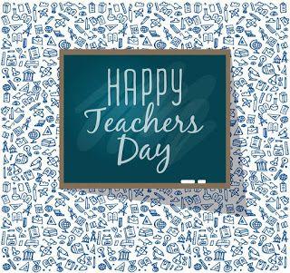 صور يوم المعلم 2020 رمزيات تهنئة معايدة شكرا معلمي Teachers Day Pictures Happy Teachers Day Teachers Day