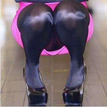 Ebony Video Mpg