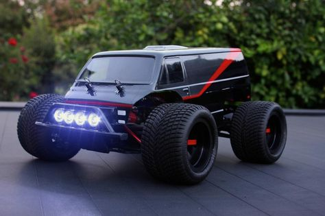 Any light bars fit in the front bumper?