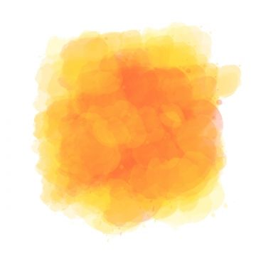 Red Yellow Brush Red Yellow Brush Png Transparent Clipart Image And Psd File For Free Download Brush Background Watercolor Background Watercolor Splash