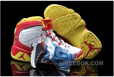 a7b6b1bb51b1a7 681310249856055678847239817338192829 Fasion  adidas  Nike  Shoes  Sneakers   FreeShipping  outlet  discount