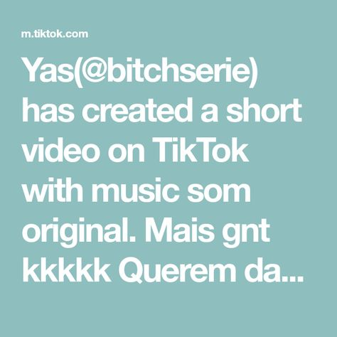 Yas(@bitchserie) has created a short video on TikTok with music som original. Mais gnt kkkkk Querem das meninas tbm? #marvel #vingadores #capitaoamerica #homemdeferro #peterparker #thor