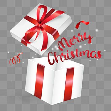 Opened Gorgeous Christmas Present Gorgeous Open Christmas Gifts Png Transparent Clipart Image And Psd File For Free Download Merry Christmas Gifts Christmas Party Invitations Gorgeous Christmas