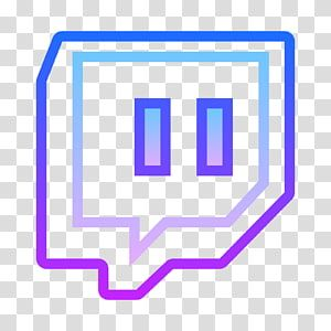 Twitch Logo Twitch Computer Icons Streaming Media Logo Style Transparent Background Png Cl Instagram Logo Transparent Computer Icon Facebook Logo Transparent