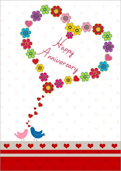Pin by jabulani on g Pinterest Printable anniversary cards - anniversary printable cards