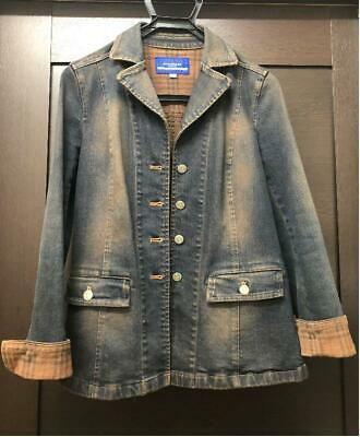 Kids Jacket or Trousers Ripple Panel Girls Boys Reverse Zip Joggers 3-14 Years