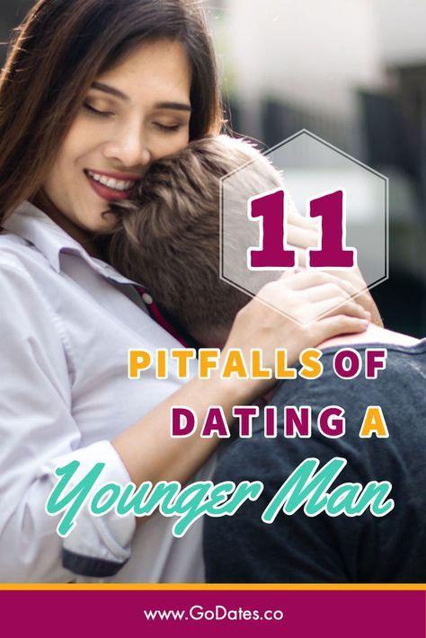 Dating een alleenstaande man in zijn 40 s