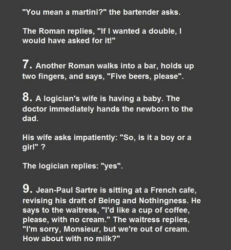 Pin By Wiganfootie Sue On Funny Smart Humor Jokes Smart People