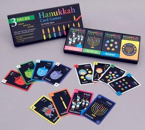 Modern Hanukkah gifts for kids that make 8 days of giving easier   Cool Mom Picks