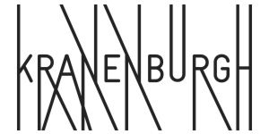 NRC Handelsblad: In het nagebouwde atelier van Lucebert mag aanraken wel