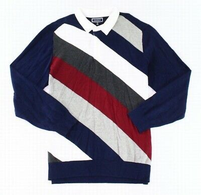 Pin On Sweaters Men S Clothing