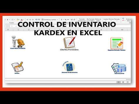 900 Ideas De Excel Informática Computacion Trucos De Excel